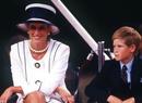 Чужой во дворце: почему семья Дианы всегда была ближе Гарри, чем Виндзоры