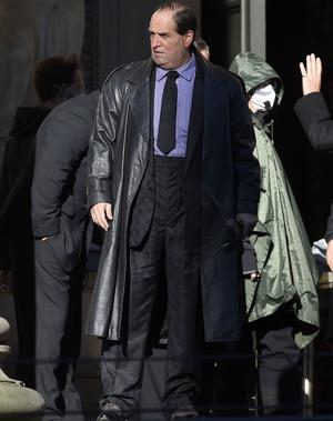 бэтмен фильм 2021 актеры трейлер кадры дата входа злодеи