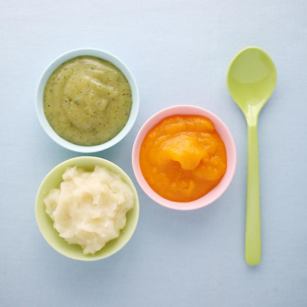 Фото №3 - Детское питание для больных коронавирусом: молочные смеси— экспресс-способ вернуть силы