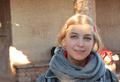 Ася Казанцева: «Польза органических продуктов — очередной миф»