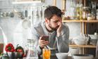 7 SMS, которые бесят мужчин