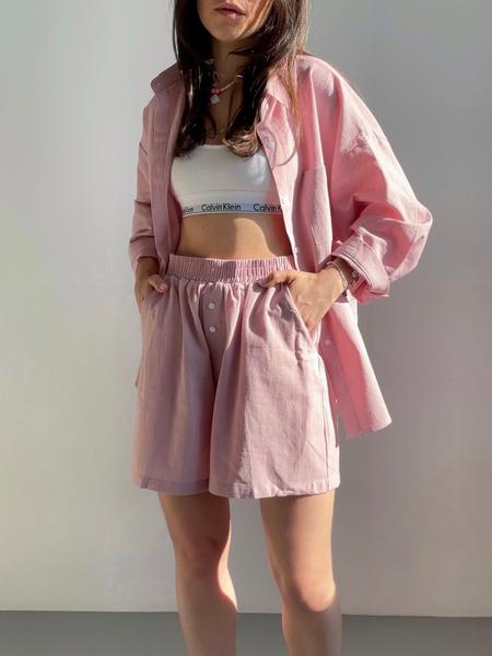 Фото №19 - Fashion-мастхэвы лета 2021: что купить на распродаже AliExpress, чтобы потом весь год быть в тренде 🔥