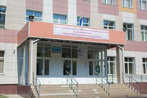 Фото №22 - Верю— не верю: скромное обаяние Богданки в ЖК «На Народной»