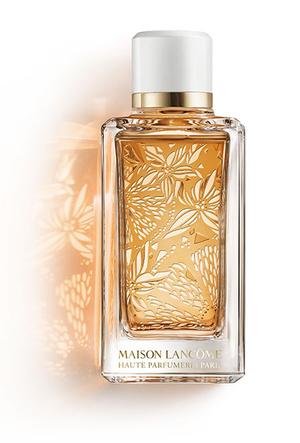 Фото №3 - Парфюмер Кристоф Рейно: «Новый аромат Lancôme – как свадьба на юге Франции!»