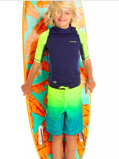 детская безопасность на улице, на пляже летом