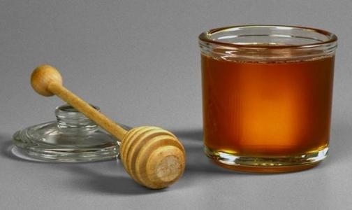Фото №1 - Кардиологи предупредили об опасности турецкого «бешеного меда»