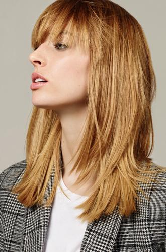 Фото №6 - Главные тренды в окрашивании волос лета 2018