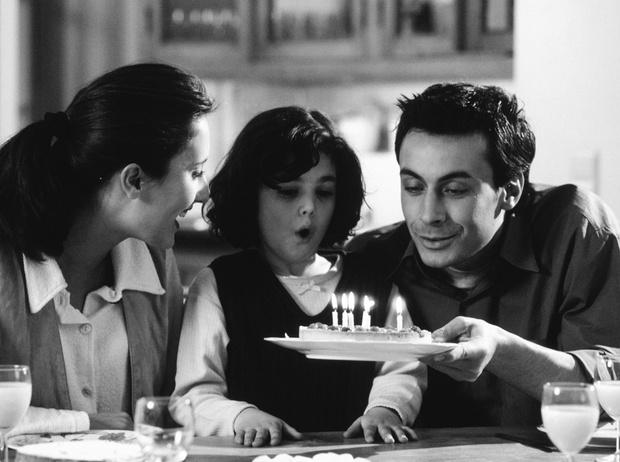 Фото №5 - «Вкусные» воспоминания:  почему еда – один из мощнейших стимуляторов памяти