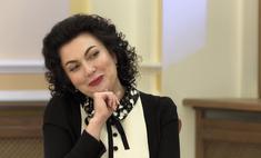 Министр культуры Крыма с матом ворвалась в совещание правительства, и это попало на видео