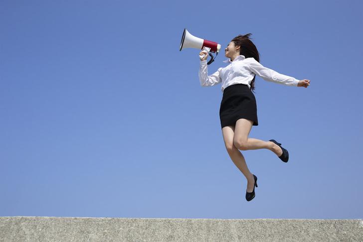 Фото №1 - Человек может управлять своим настроением с помощью голоса