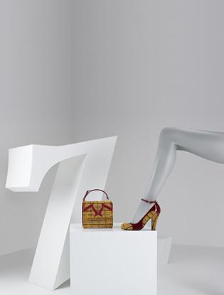 Фото №5 - Все, что нужно: новая коллекция Carlo Pazolini