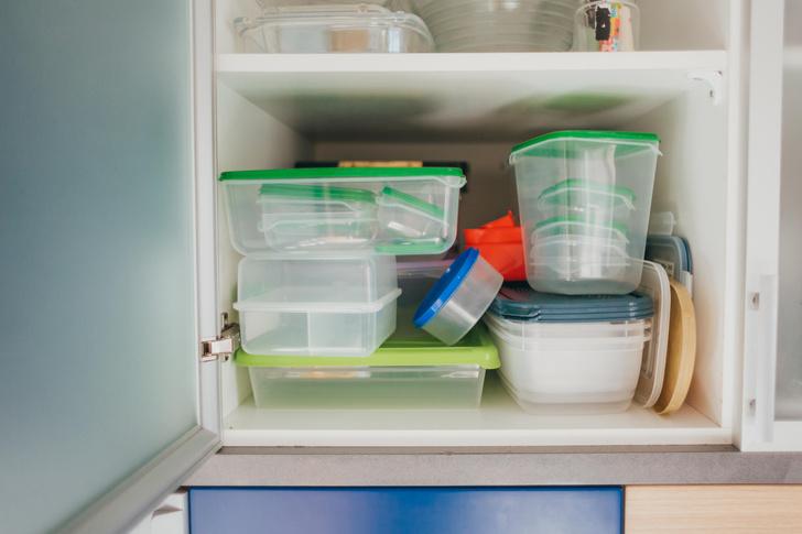 Фото №3 - Тихие убийцы: пять предметов в доме, которые гробят наше здоровье