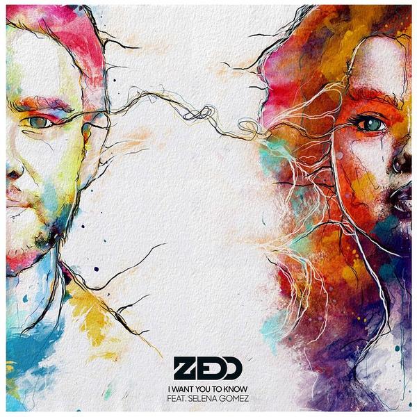 Фото №2 - Zedd показал очередное милое фото с Селеной