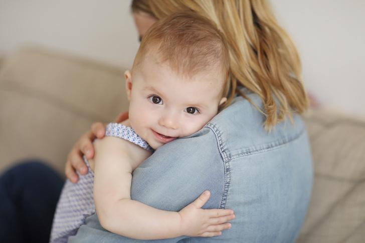 Фото №1 - Как прикрепить ребенка к поликлинике, если нет прописки