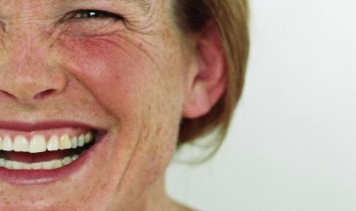 Фото №1 - Как защититься от болезни Альцгеймера
