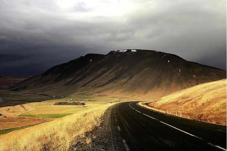 Фото №6 - Эльфы Исландии: творцы невидимого фронта