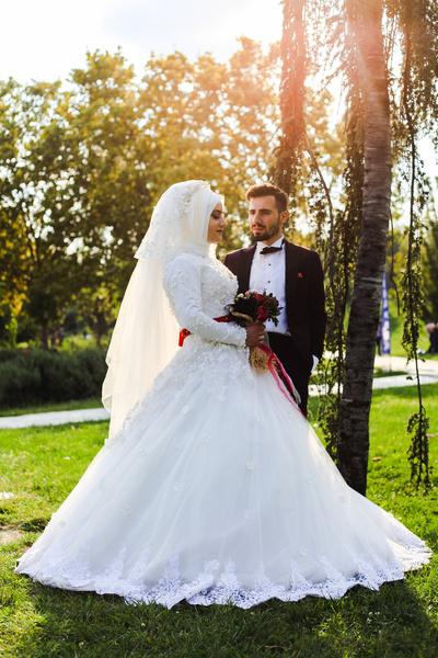 Фото №20 - «Мужа мне разрешено выбрать себе самой»: как 18-летняя лачка чтит традиции Дагестана, но не позволяет ущемлять свои права