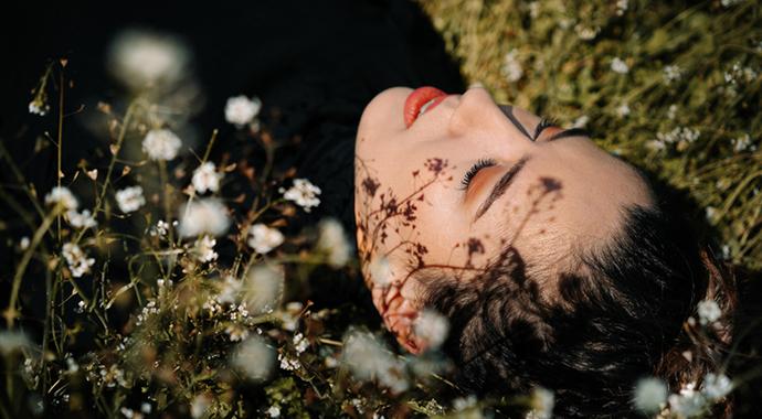 5 правил ухода за кожей осенью