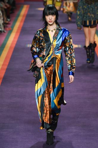 Фото №15 - Будущие модные тренды, которые вы захотите уже сейчас