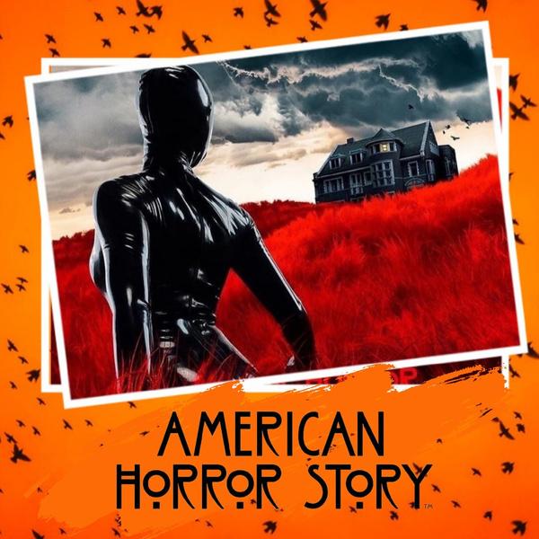 Фото №1 - Вышел трейлер спин-оффа сериала «Американская история ужасов»