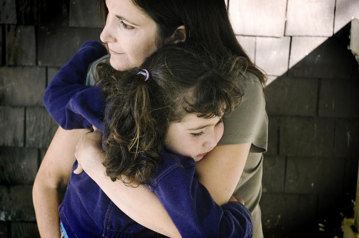 Фото №1 - Психолог: «Из застенчивых детей получаются самые взрывные подростки»