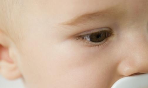 Фото №1 - До конца года дети получат в поликлиниках новую прививку от смертельно опасной инфекции