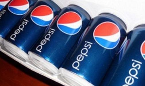 Фото №1 - Pepsi уличили в повышенном содержании канцерогена в напитках
