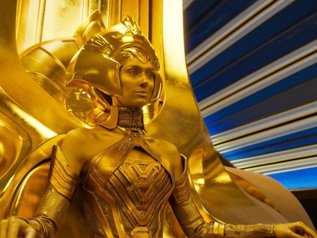 Фото №10 - От «Великого Гэтсби» до принцессы Дианы: восходящая звезда Элизабет Дебики и ее главные роли