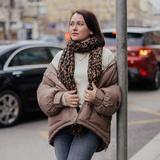 Ольга Болотова