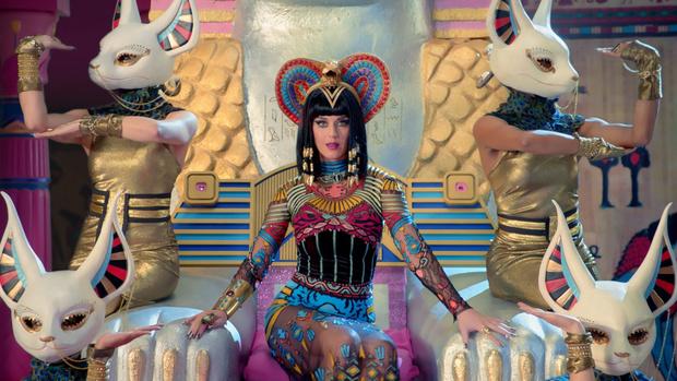 Тест: кем бы ты была в Древнем Египте 620x349_1_990d30ace0f727f026e2e73367499bb5@1920x1080_0xac120003_4255497721595328355