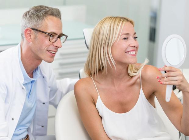 Фото №2 - Все, что стоит знать об отбеливании зубов