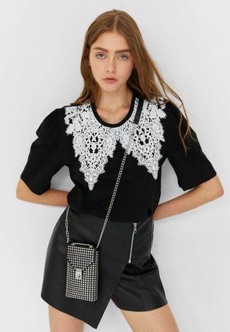 Фото №8 - Самые модные сумки весна-лето 2021: 6 стильных моделей