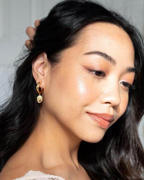 Фото №2 - Макияж как в дораме: как повторить корейский no makeup лук