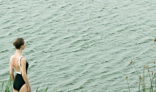 Фото №1 - МЧС назвала безопасными меньше половины пляжей Ленобласти