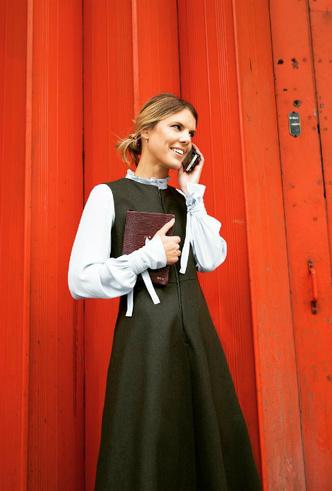 Фото №3 - Герцогиня Кейт выбрала нового стилиста