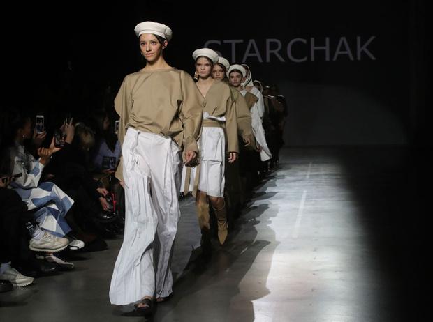 Фото №3 - Как кризис в Китае повлиял на мировую индустрию моды