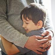 Доверяют ли вам ваши дети?