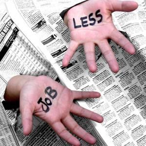 Фото №1 - Безработица угрожает каждому