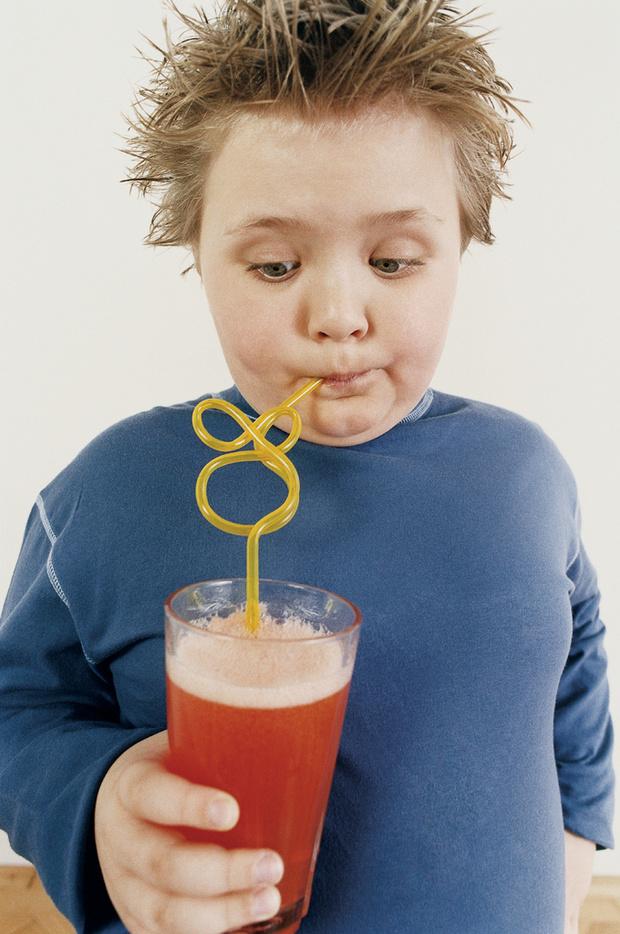 Толстый ребенок что делать, лишний вес у ребенка как бороться