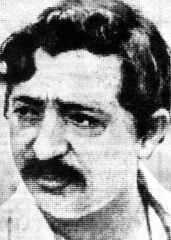 Серингейрос, сборщики латекса,— активные борцы за спасение природы Амазонии. Одним из них был и Франсишку Мендеш-Шику — лидер экологического движения Бразилии.
