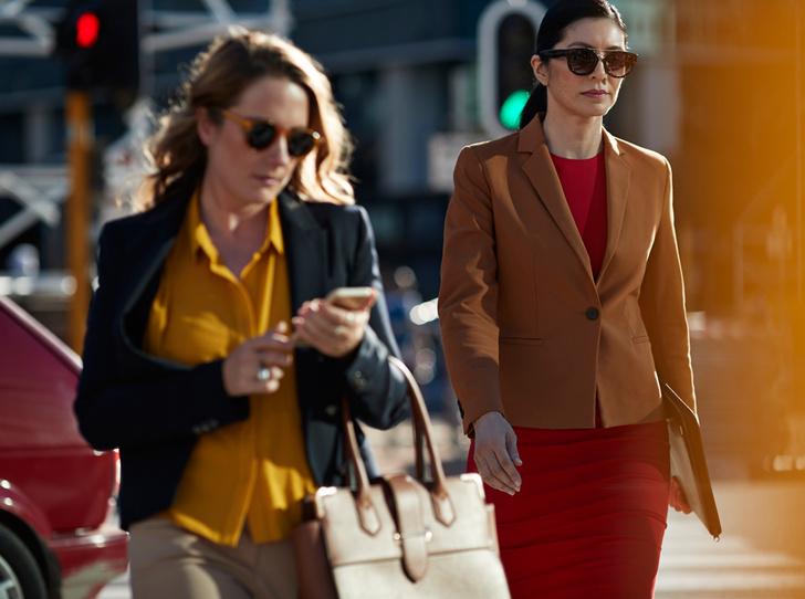Фото №3 - «Женская логика» в бизнесе: что это такое и чем она полезна