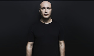 Marco Carola и друзья в Adrenaline Stadium