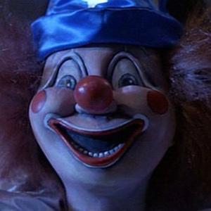 Фото №8 - Топ-10 самых жутких кукол из фильмов ужасов