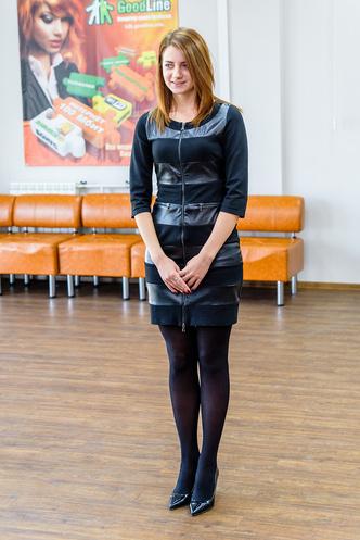 Фото №30 - «Мисс Кузбасс – 2016»: участницы выбраны!