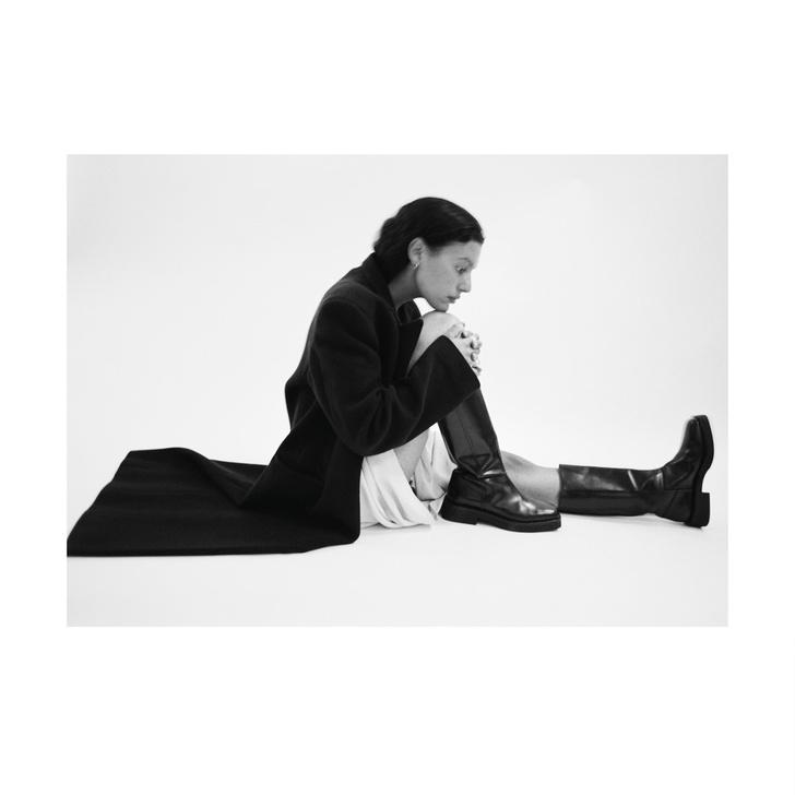 Фото №57 - Коллаборация Star Wars x Pandora и другие модные новости недели