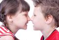 Как говорить с детьми о сексуальности?