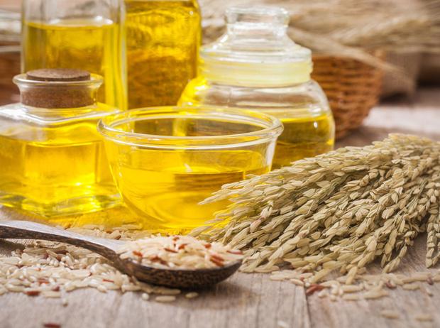 Фото №2 - Полезные масла, которые должны быть на вашей кухне