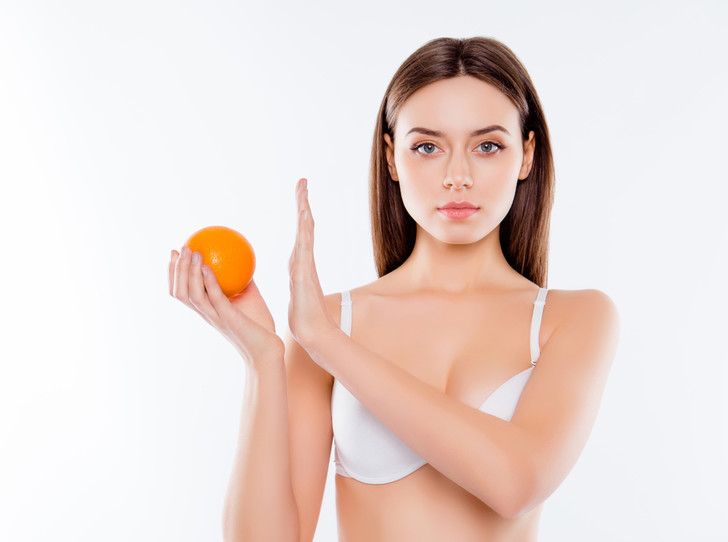 Фото №2 - Миф или реальность: можно ли похудеть с помощью массажа