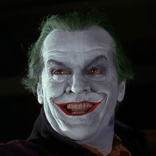 Фото №7 - Гадание на Джокерах: Что тебе нужно успеть сделать до конца лета? 😎