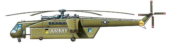 Фото №3 - Вертолетная экспансия